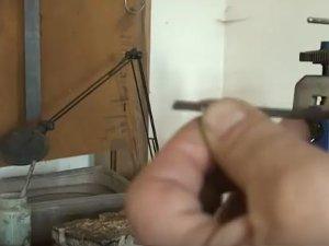 Montando Piedras 1 de 4